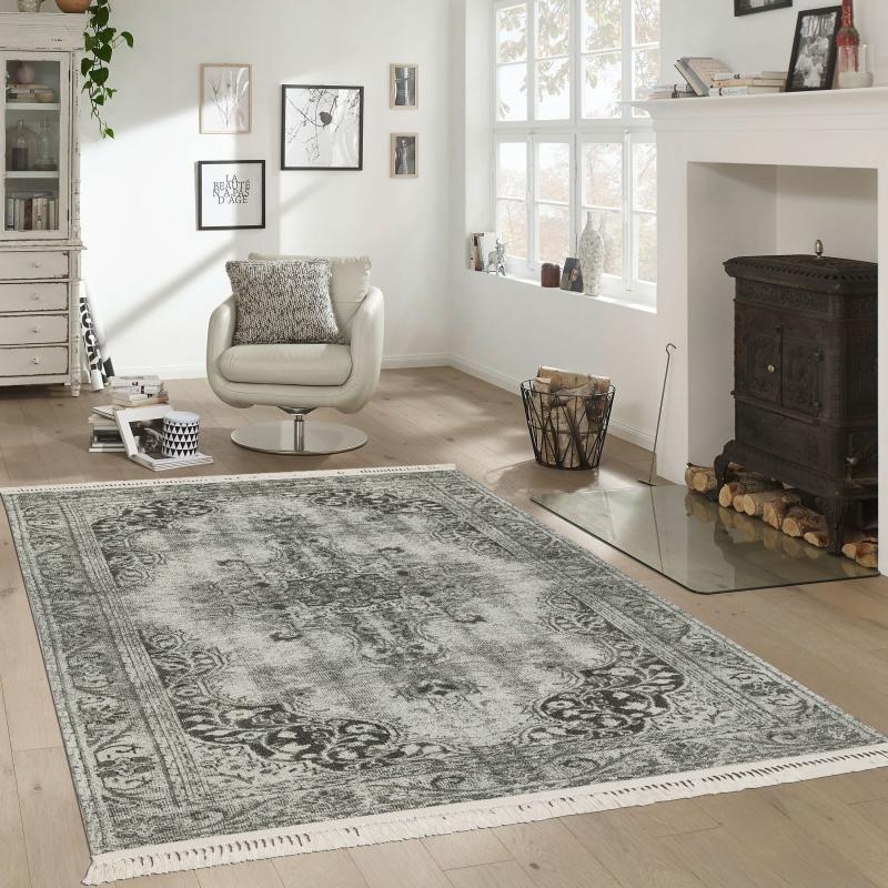 Mecra Home Choice Dekoratif Halı 2011 - 1